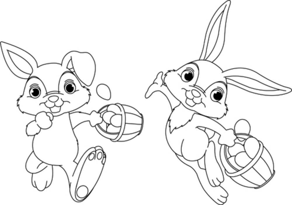 Coloring pages bobo the magic clown todd smeltzer aka bobo for Hase malen