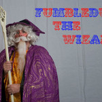 fumdledum the wizard